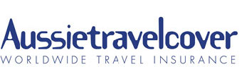 Travelaffare Travel Insurance