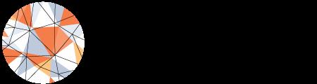 Travelaffare Logo